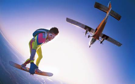 characteristics-of-extreme-sports