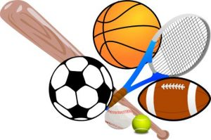 growing-relevance-of-sports
